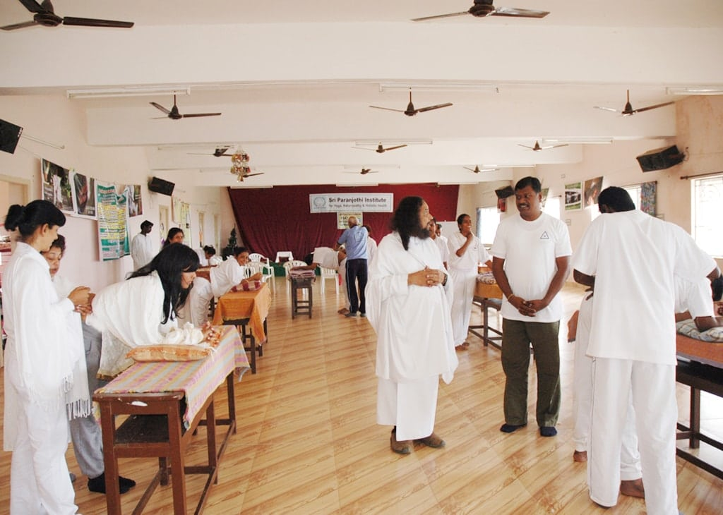 naturopathy-medical-camp