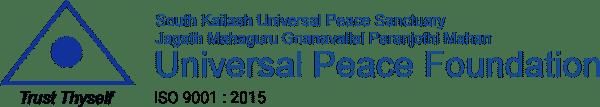 04-upf-logo-2x
